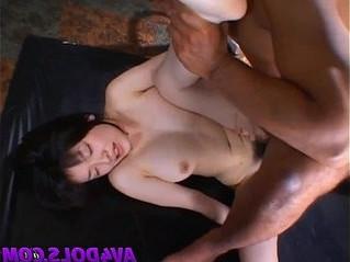 asian  cock  swallow