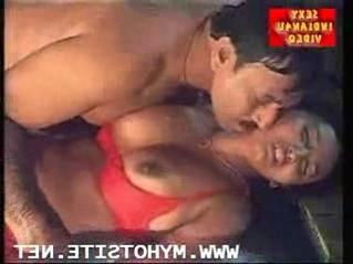 big tits  boobs  girl