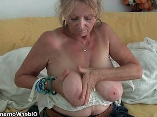 gilf  grandma  pantyhose