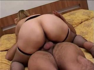 italian  pleasure  swingers