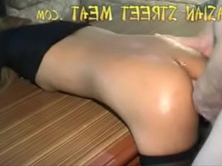 asian  sex  toys