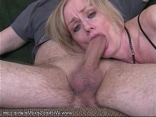cock  sexy  stepson