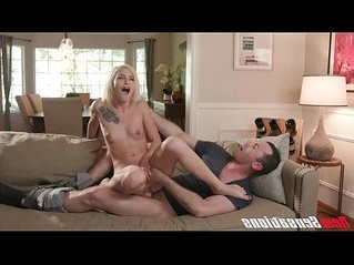 brother  older  pounding