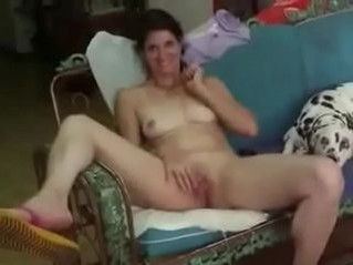 arab   enjoying   mature