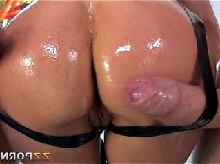 boobs  double  huge tits