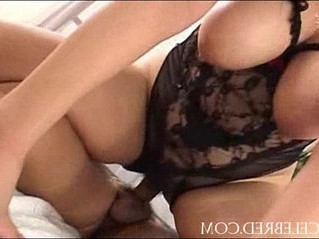 boobs   cougar   titjob