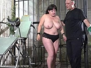 amateur   bbw   bdsm
