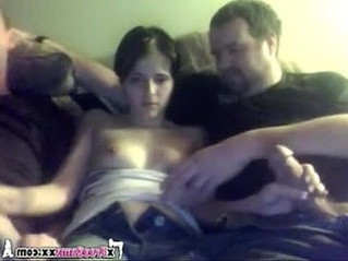 3some   amateur   homemade