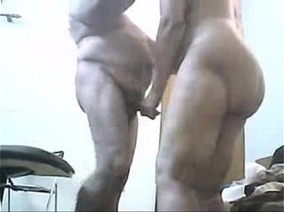 camgirl  caught  daddy