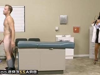doctor  stepsister