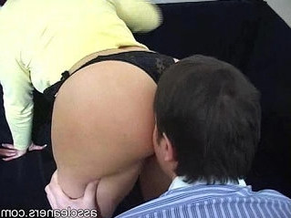 ass   horny   mistress