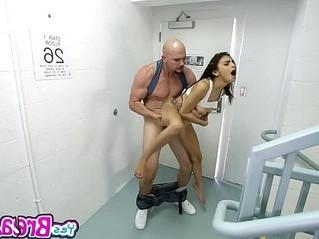 big cock  natural tits  pussy