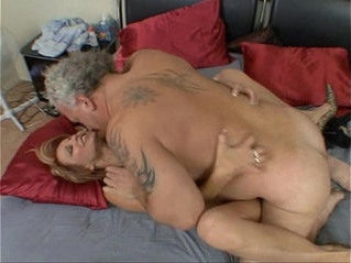 caught   daddy   sex tape