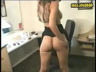 fuck  hotel  striptease