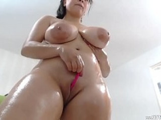 awesome   boobs   camgirl
