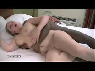 banged  blonde  curvy