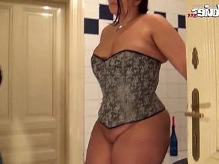 cum  cum on tits  fun