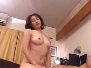 asian   cock   japanese