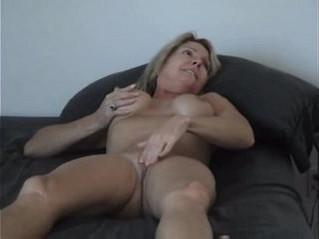 mature  sex tape  swingers
