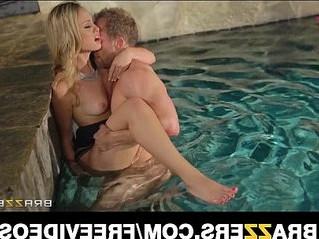 fuck  naked  natural tits