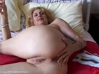 ass  cougar  fuck