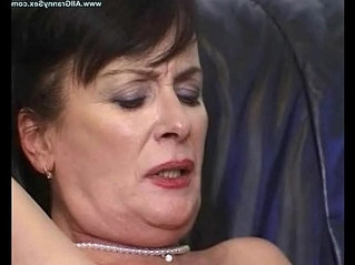 creampie   mature   mom