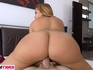 old and young   penis   stepmom