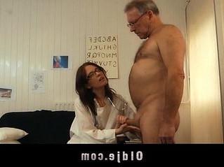 cock  doctor  fuck