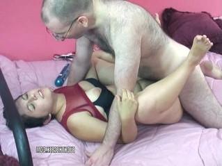 college  fuck  girl