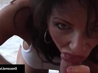 anal  hubby  huge tits