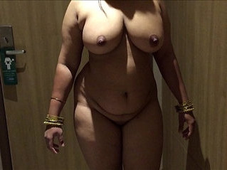 aunty   desi   indian
