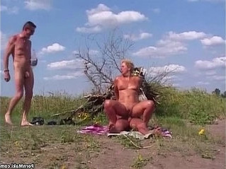 anal   gilf   older woman