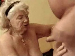amateur  gilf  sex
