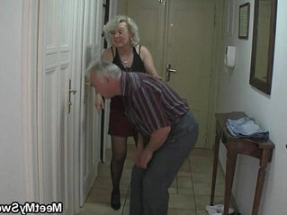 couple   family   fuck