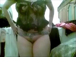 arab  camgirl  girl