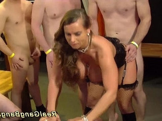 breasts   first time   swingers
