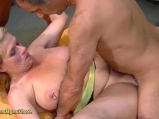 banged  extreme  stepmom