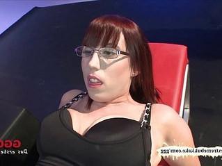 cum  cum on tits  girl