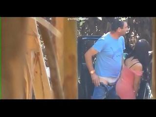 fuck  prostitute  street