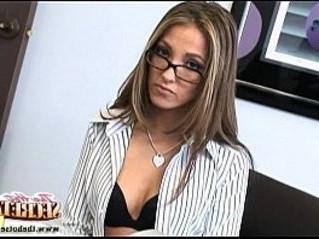 boss  cock  lady