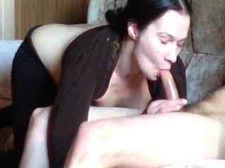 blowjob  girl  prostitute