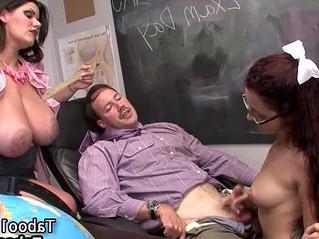 horny  stepsister  taboo