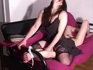 orgasm  woman