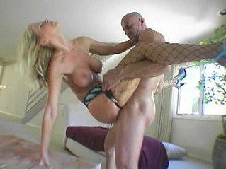 cock  mommy