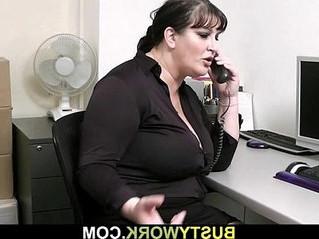 bitch  boss  fuck