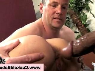 black cock  cuckold  fuck