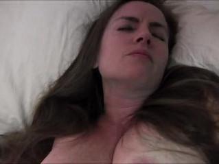 creampie  pregnant  woman