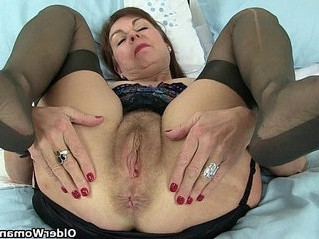 british  gilf  sex