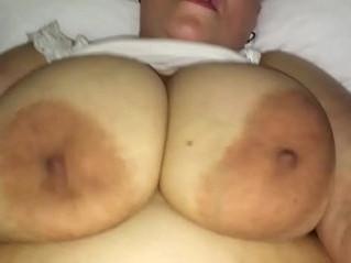 huge tits  tits